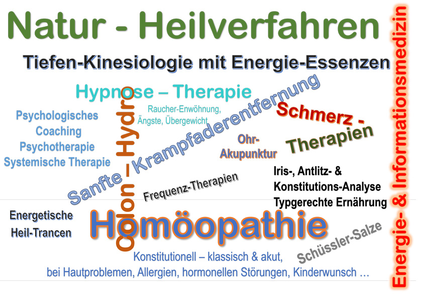 Diagnostik & Therapie